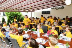 KidsCamp21-8151-scaled