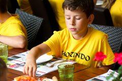KidsCamp21-8152-scaled
