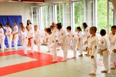 KidsCamp21-8199-scaled